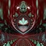 """""""Vortex"""" by SiennaBleu"""
