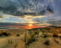 East_Beach_Sunrise_4