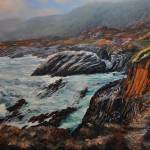 """Beara Peninsula Ireland"" by JonBradham"