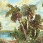 """""""River Beach"""" by JasonDillon"""
