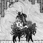 """""""泥のように眠る彼女(She sleeps like mud)"""" by keima-koumoto"""