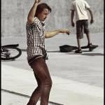 """Skater"" by OliverWatts"