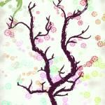 """""""Wishful Sapling"""" by MaryDolan"""