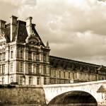 """""""Paris"""" by hirrojordan"""