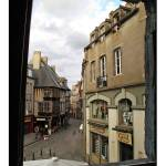 """France thru a Window"" by jbjoani2"
