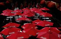 Red Umbrella's
