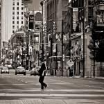 """Crosswalk"" by lynnharmstrong"