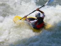 kayaker-on-ocoee2