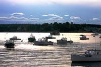 Boothbay Harbor Maine