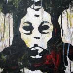 """""""SARIEL (2010)"""" by tomdeacon"""