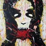 """ORNIAS (2010)"" by tomdeacon"