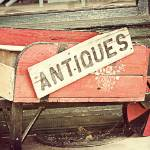 """Antiques"" by ccnoffi"