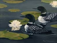 Lilly Loons