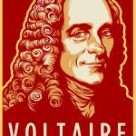"""Voltaire"" by libertymaniacs"