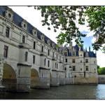 """Chateau Chenonceau"" by jbjoani2"