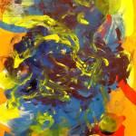 """""""The Dream"""" by alanhogan"""