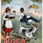 """""""Bock"""" by dalidayna"""