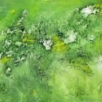"""Green Mile"" by Shephart"