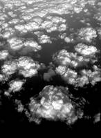clouds at 35,000 ft