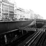 """""""Rue de Rome"""" by anasampaio"""