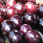 """Eggplant"" by karanichole"