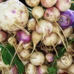"""""""Turnips"""" by karanichole"""