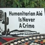 """Humanitarian Aid"" by kretyen"