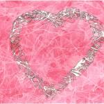 """Heart"" by jamespowers"