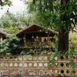"""House in rural Thailand"" by kabe"