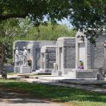 """New Orleans Cementary"" by kpitre"
