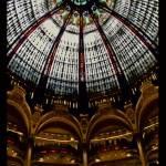 """""""Gallerie Lafayette"""" by jbjoani2"""