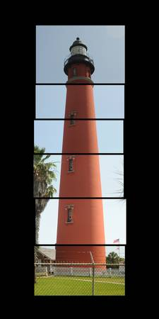 Ponce Inlet Lighthouse II