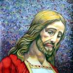 """Jesus No 4"" by e_ruthart"