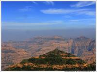 West Mahabaleshwar