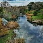 """Richmond, Tasmania - HDR"" by kabe"