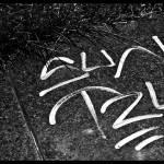 """Sun Tzu"" by OnTheFlyPhotography"