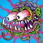 """""""Finkstyle 2009"""" by BoDillard"""