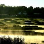 """""""Sunrise over Spring Meadows"""" by GordieSea"""