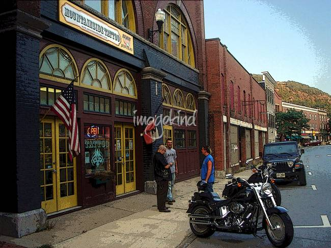 Decorative tattoo artwork for sale on fine art prints for Tattoo parlors in vermont