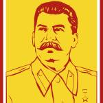"""Joseph Stalin"" by oldies"