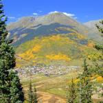 """""""Silverton, Colorado"""" by maj"""