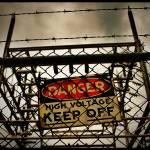 """""""Danger"""" by tokyowaffles"""