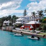 """""""Beautiful Bermuda"""" by cferrin"""