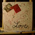 """""""love"""" by aefrostfrakes"""