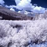 """""""Blue Mountain"""" by LFK797"""