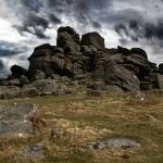 """The Moors 2"" by georgefairbairnphotograph"