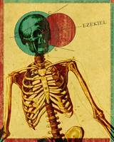 Word: Ezekiel