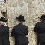 """Western Wall"" by hawksmom"