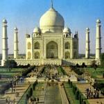 """""""Taj Mahal"""" by rootins"""
