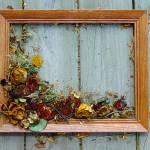 """Framing Arrangements One"" by bleij50"